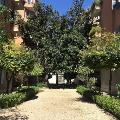 Отель B&B Il Vascello фото 2