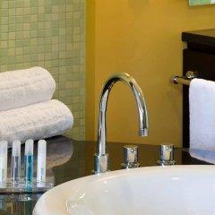 Отель Novotel Bali Nusa Dua ванная фото 2