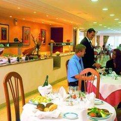 Hotel Canyamel Classic питание фото 3