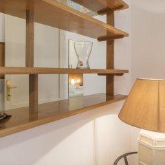 Отель Testaccio Cozy Flat удобства в номере фото 2