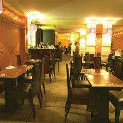 Отель de Castiglione питание фото 2