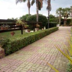 Отель Residence Nuovo Messico Италия, Аренелла - отзывы, цены и фото номеров - забронировать отель Residence Nuovo Messico онлайн