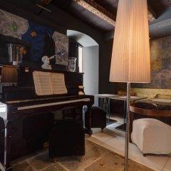 Отель Hippocampus Черногория, Котор - отзывы, цены и фото номеров - забронировать отель Hippocampus онлайн гостиничный бар