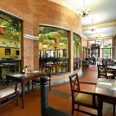 Отель Park Village by KGH Group Непал, Катманду - отзывы, цены и фото номеров - забронировать отель Park Village by KGH Group онлайн фото 9