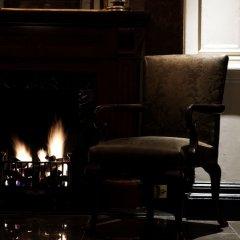 Отель The Connaught Лондон фото 2