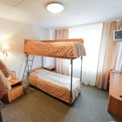 Гостиница АМАКС Парк-отель Тамбов в Тамбове - забронировать гостиницу АМАКС Парк-отель Тамбов, цены и фото номеров детские мероприятия