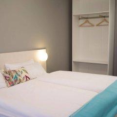Hotel Big Mama комната для гостей фото 4