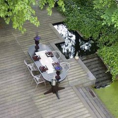Отель Floris Hotel Ustel Midi Бельгия, Брюссель - - забронировать отель Floris Hotel Ustel Midi, цены и фото номеров помещение для мероприятий фото 2