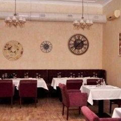 Гостиница Оптима Черкассы Украина, Черкассы - отзывы, цены и фото номеров - забронировать гостиницу Оптима Черкассы онлайн питание