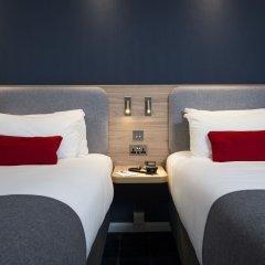 Отель Holiday Inn Express London - Dartford сауна