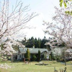 Отель Jikuya Япония, Минамиогуни - отзывы, цены и фото номеров - забронировать отель Jikuya онлайн