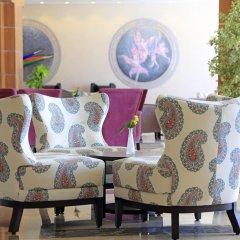 Отель KAIRABA Bodrum Princess & Spa развлечения