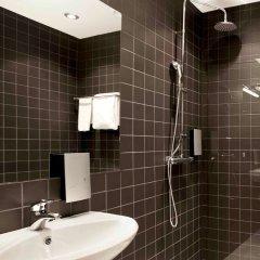 Отель Ibis Styles Odenplan Стокгольм ванная