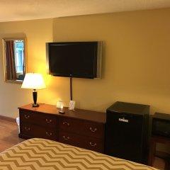 Отель Whiteroof Inn США, Такома - отзывы, цены и фото номеров - забронировать отель Whiteroof Inn онлайн