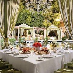 Отель Wynn Las Vegas США, Лас-Вегас - 1 отзыв об отеле, цены и фото номеров - забронировать отель Wynn Las Vegas онлайн помещение для мероприятий фото 2