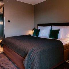Отель Clarion Hotel Aviapolis Финляндия, Вантаа - 11 отзывов об отеле, цены и фото номеров - забронировать отель Clarion Hotel Aviapolis онлайн комната для гостей фото 3