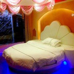 Отель 3 Xia Da Ren Hostel Китай, Сямынь - отзывы, цены и фото номеров - забронировать отель 3 Xia Da Ren Hostel онлайн спа