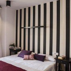 Апартаменты AinB Eixample-Entenza Apartments комната для гостей фото 3