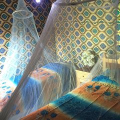 Отель Galaxy Desert Camp Merzouga Марокко, Мерзуга - отзывы, цены и фото номеров - забронировать отель Galaxy Desert Camp Merzouga онлайн сауна