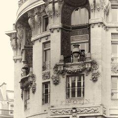 Отель Casa Ô Франция, Париж - отзывы, цены и фото номеров - забронировать отель Casa Ô онлайн фото 3