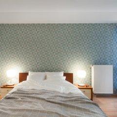 Отель Lord Residence комната для гостей фото 3