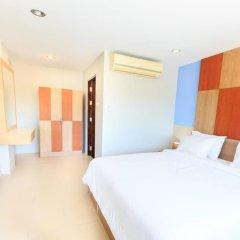 Отель iLife Residence Phuket Таиланд, Бухта Чалонг - отзывы, цены и фото номеров - забронировать отель iLife Residence Phuket онлайн комната для гостей