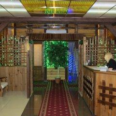 Гостиница Куделька фото 5