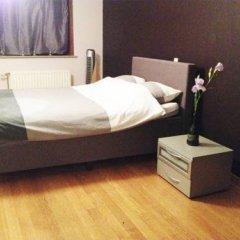 Отель Bruges Grande Place Бельгия, Брюгге - отзывы, цены и фото номеров - забронировать отель Bruges Grande Place онлайн сейф в номере
