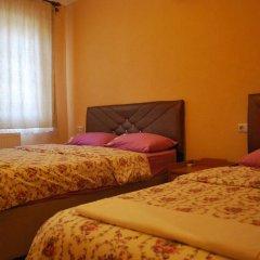 Emre's Stone House Турция, Гёреме - отзывы, цены и фото номеров - забронировать отель Emre's Stone House онлайн комната для гостей фото 3