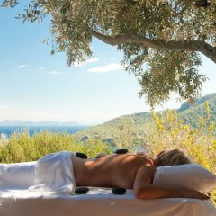 Dionysos Турция, Кумлюбюк - отзывы, цены и фото номеров - забронировать отель Dionysos онлайн