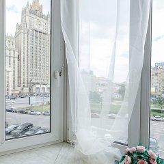 Гостиница Premium Apartments Smolenskaya 6 в Москве отзывы, цены и фото номеров - забронировать гостиницу Premium Apartments Smolenskaya 6 онлайн Москва пляж