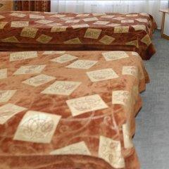 Гостиница Ловеч 3* Стандартный номер с различными типами кроватей фото 17