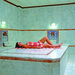 Eftalia Village Hotel - All Inclusive сауна