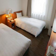 Hakata Green Hotel 2 Gokan Хаката детские мероприятия