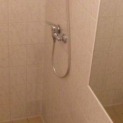 Отель Easy Star ванная фото 2