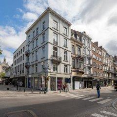 Отель Sweet Inn Apartments - Ste Catherine Бельгия, Брюссель - отзывы, цены и фото номеров - забронировать отель Sweet Inn Apartments - Ste Catherine онлайн фото 3