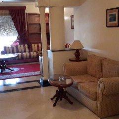 Appart Hotel Alia комната для гостей фото 3