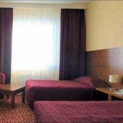 Гранд отель Казань 4* Стандартный номер 2 отдельными кровати фото 2