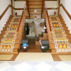 Camlihemsin Tasmektep Hotel комната для гостей фото 4