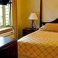 Отель Sea Splash Resort комната для гостей фото 4