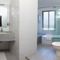 Отель Indreni Himalaya Непал, Катманду - отзывы, цены и фото номеров - забронировать отель Indreni Himalaya онлайн ванная
