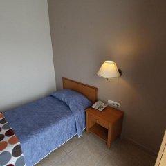 Отель Astron Hotel Rhodes Греция, Родос - отзывы, цены и фото номеров - забронировать отель Astron Hotel Rhodes онлайн удобства в номере фото 2