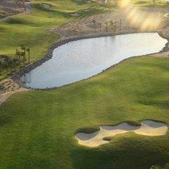 Отель Iberotel Makadi Beach Египет, Хургада - 9 отзывов об отеле, цены и фото номеров - забронировать отель Iberotel Makadi Beach онлайн фото 5