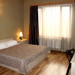 Darchi Hotel Тбилиси комната для гостей