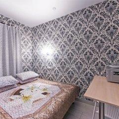 Гостиница Samsonov on Narvsky в номере