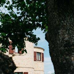 Отель Moretti Country House Чивитанова-Марке фото 4