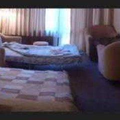 Hotel Ela комната для гостей фото 5