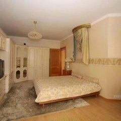 Апартаменты Lakshmi Apartment Universitet комната для гостей фото 3