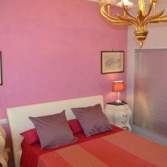 Отель Superior 5 BD & BR Apt in Vatican Area комната для гостей фото 5