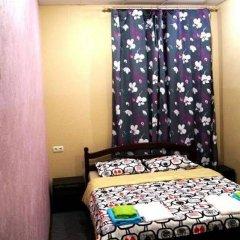 Мини-отель Соколиная Гора спа фото 2